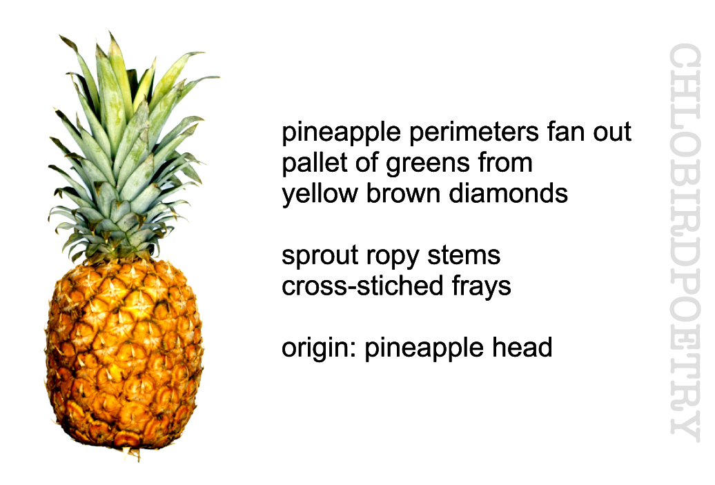 Fruits Poem - Best Image Atlproms.com
