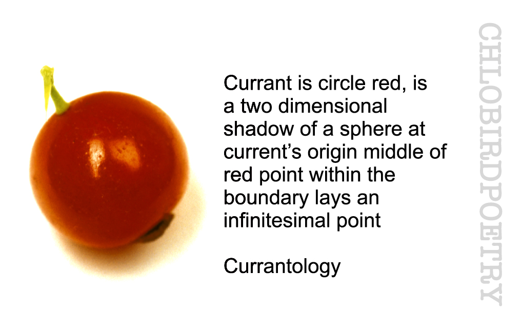 Poem On Fruits - Best Image Atlproms.com