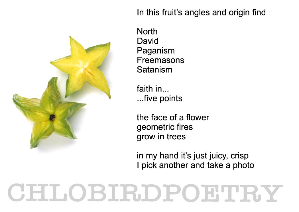 Poem On Fruits And Vegetables - Best Image Atlproms.com